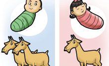 12 Cara Menjadi Pintar Dalam Islam Yang Pasti Berhasil Dalamislam Com