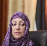 khadijah watson