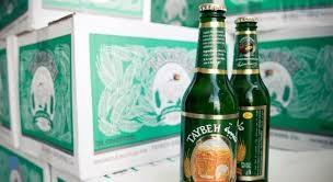 taybeeh beer