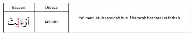 Mad Layyin